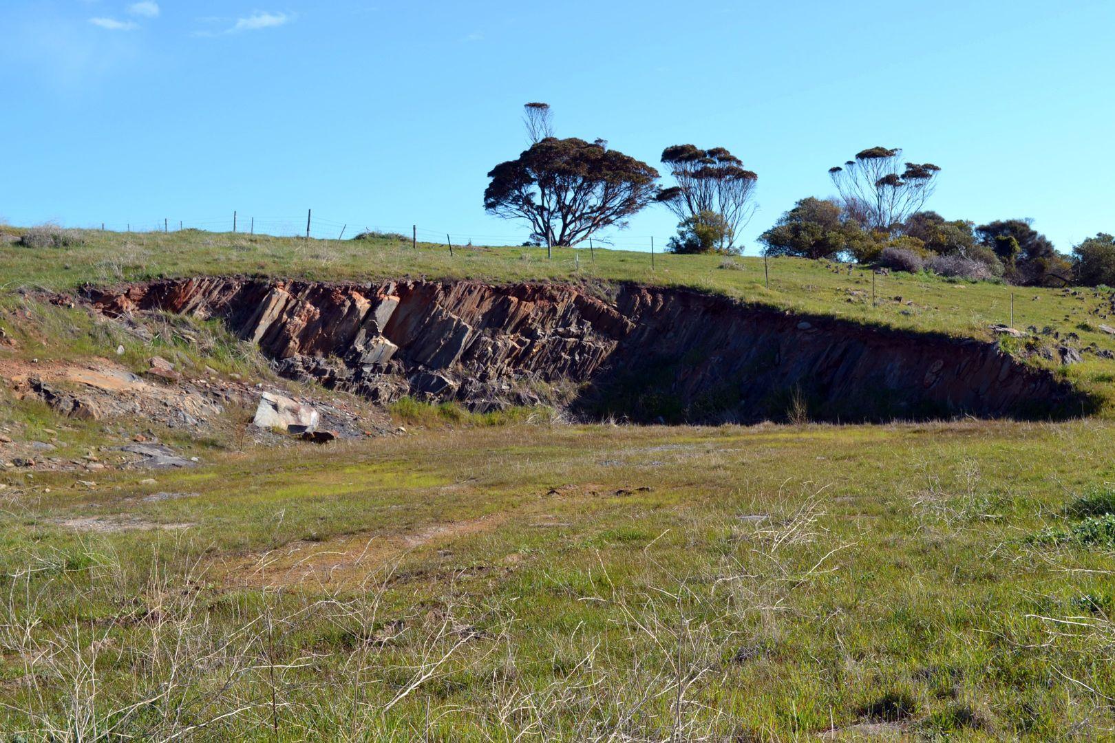84 THE LANE, Penneshaw SA 5222, Image 2