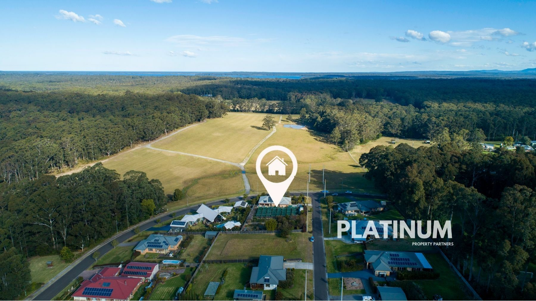 2 Bellfield Pl, Tomerong NSW 2540, Image 0