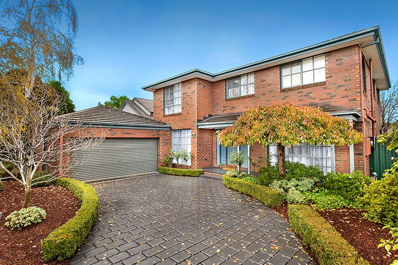 113 Liberty Avenue, Rowville VIC 3178, Image 0