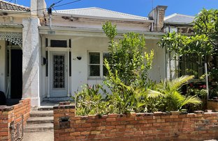 Picture of 42 Richardson Street, Albert Park VIC 3206