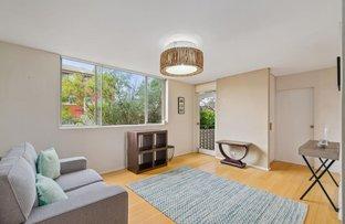 Picture of 2/52 Oberon Street, Randwick NSW 2031