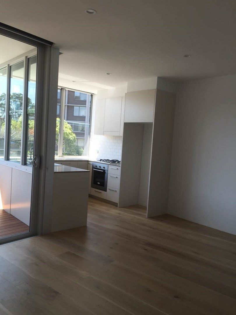 12/8 New Street, Bondi NSW 2026, Image 0