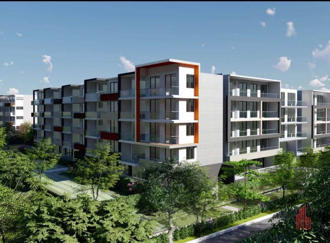 1/8 Isla Street, Schofields NSW 2762, Image 0