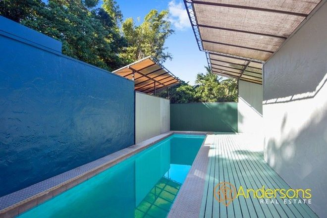 Picture of 2062 Tully Mission Beach Road, WONGALING BEACH QLD 4852