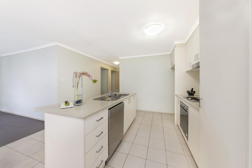 72/10 Thynne Street, Bruce ACT 2617, Image 2