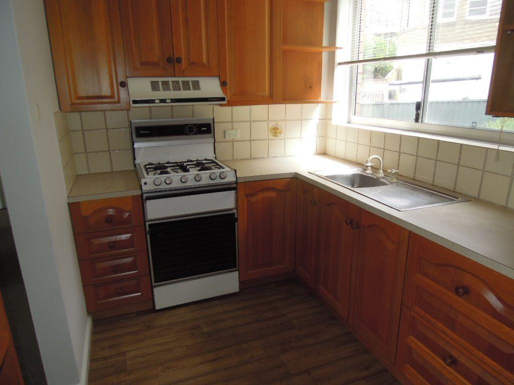 7/20 Bellevue Avenue, Greenwich NSW 2065, Image 2