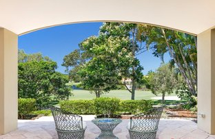 122/61 'The Cascades' Noosa Springs Drive, Noosa Springs QLD 4567
