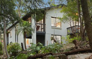 Picture of 18 Hunt Avenue, Dural NSW 2158