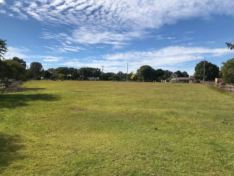 59-63 Boytar Court, Cedar Grove QLD 4285, Image 2