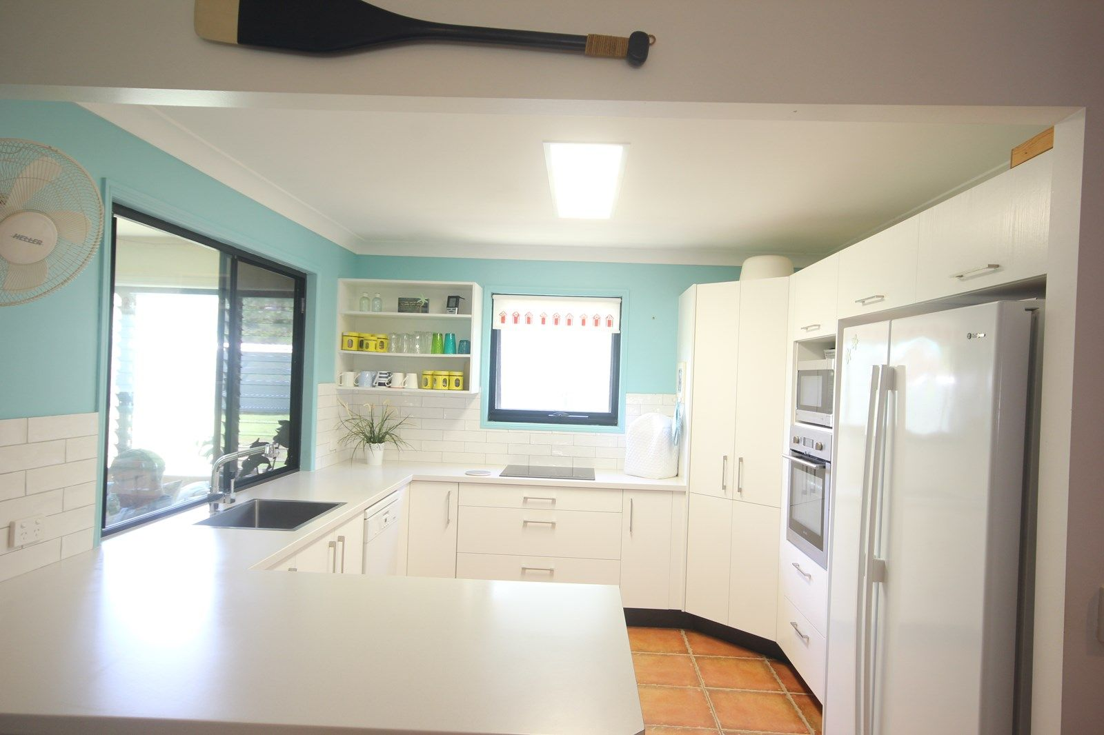 17 Aminya Street, Coochiemudlo Island QLD 4184, Image 2