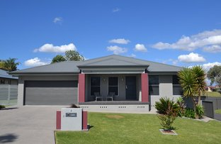 Picture of 4 Vincent Place, Inverell NSW 2360
