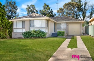 Picture of 35 Bligh Avenue, Camden South NSW 2570