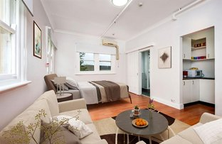 Picture of 13/1A Roslyn St, Potts Point NSW 2011