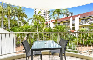 Picture of 32/27 Peninsular Drive, Surfers Paradise QLD 4217