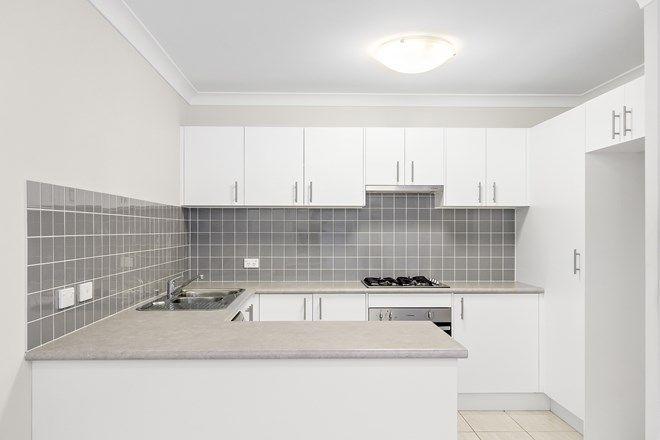 Picture of 66/14 Lomandra  Terrace, HAMLYN TERRACE NSW 2259