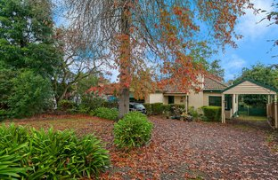Picture of 154 Bedford Road, Heathmont VIC 3135