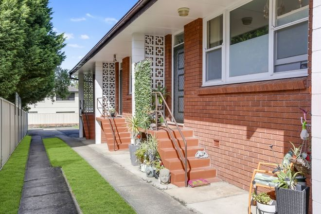 Picture of 4/647 Princes Highway, RUSSELL VALE NSW 2517