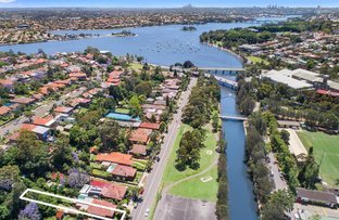 Picture of 246 Hawthorne Parade, Haberfield NSW 2045