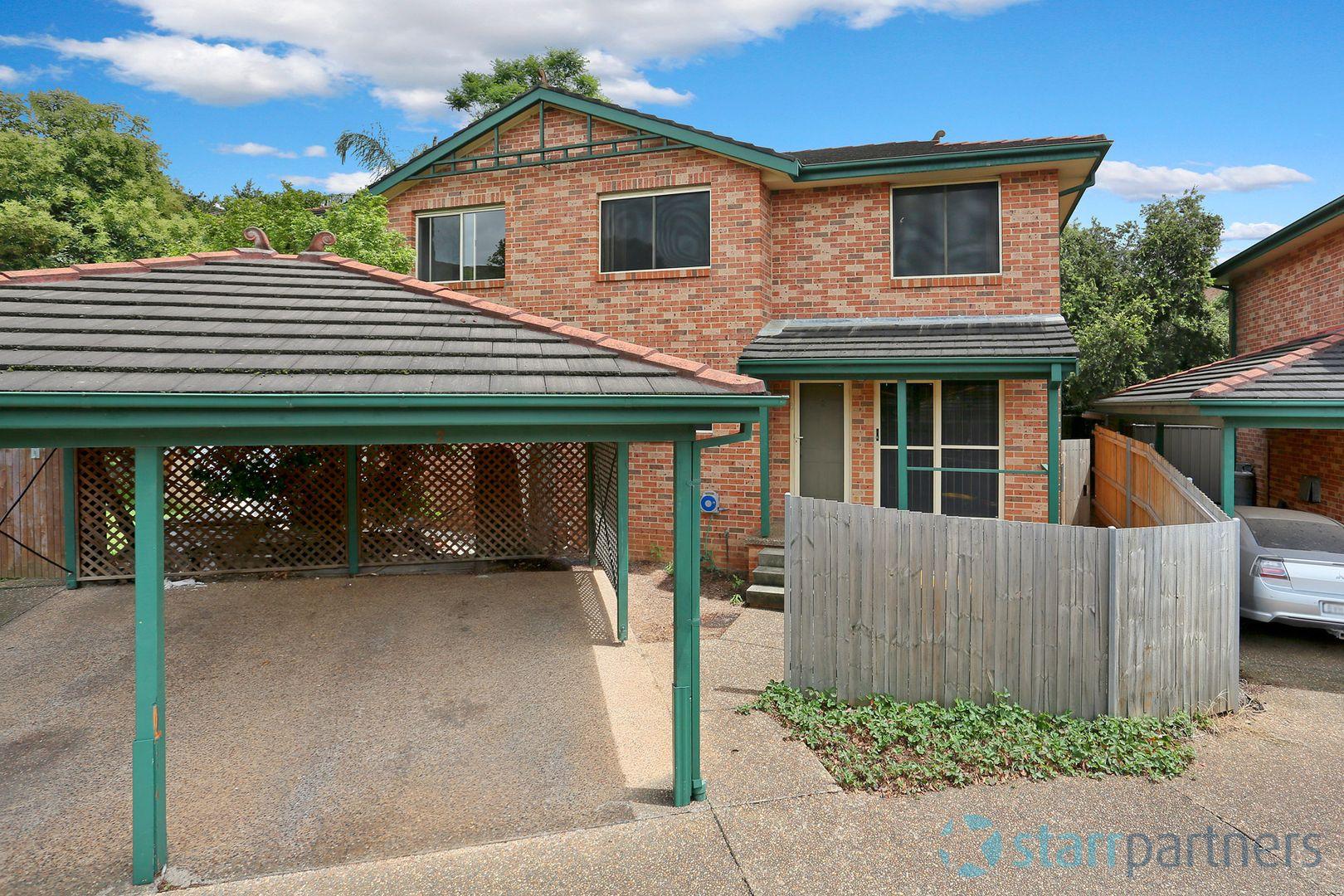 2/3 Shortland Close, North Richmond NSW 2754, Image 1