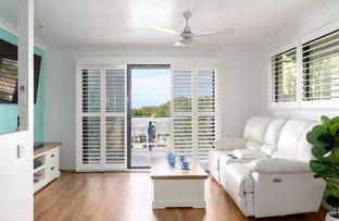 Picture of 1/46 Manooka Drive, Rainbow Beach QLD 4581