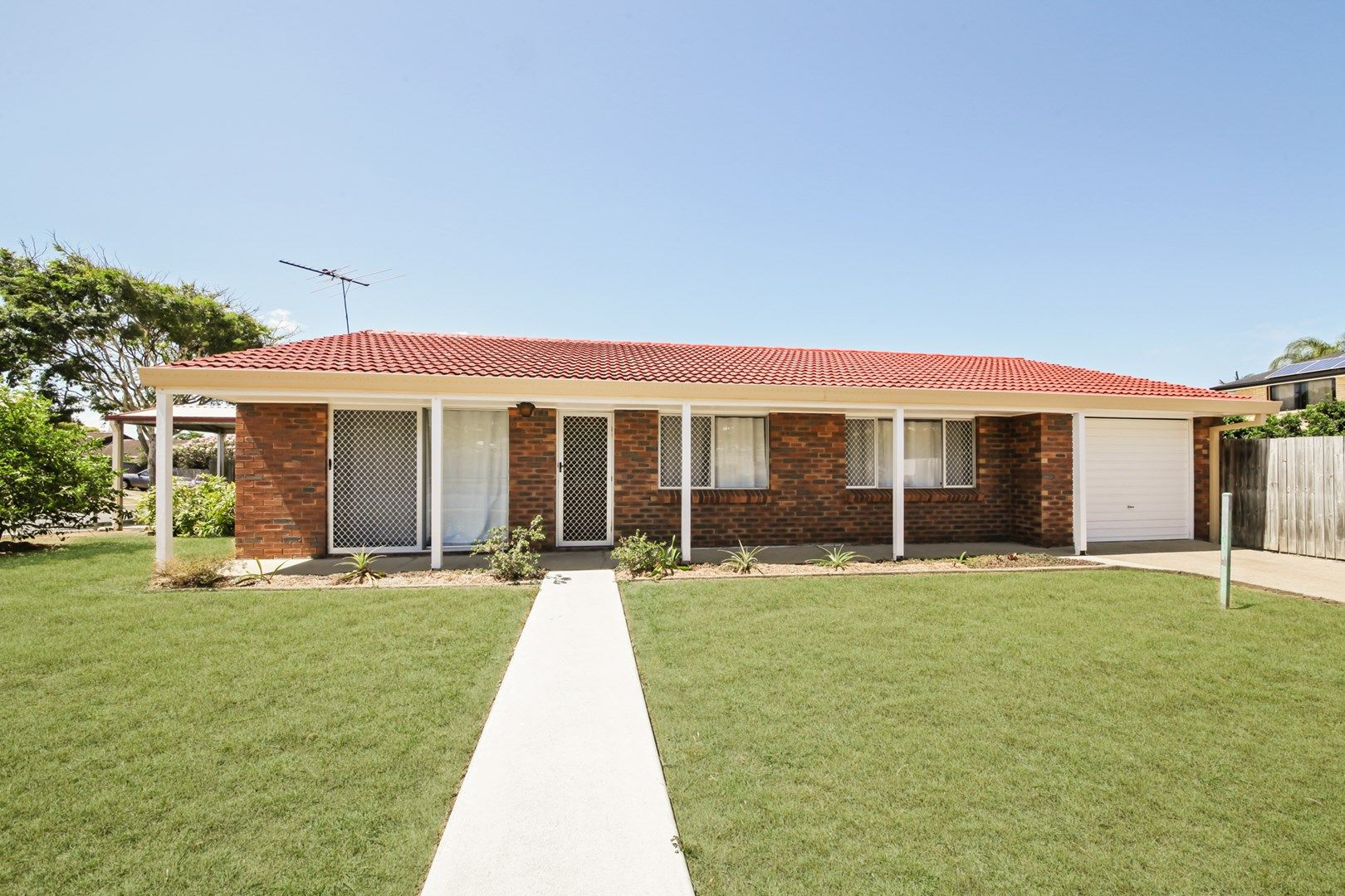 11 Greenore Street, Bracken Ridge QLD 4017, Image 0