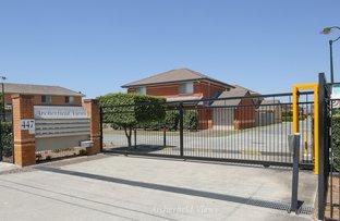 Picture of 37/447 Watson Road, Acacia Ridge QLD 4110