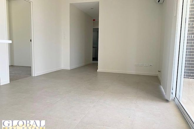 Picture of 89-93 Wentworth Ave, WENTWORTHVILLE NSW 2145