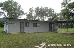 Picture of 11 Burton Street, Midge Point QLD 4799