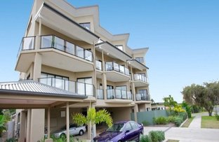 Picture of 12/14 Yacht Street, Clontarf QLD 4019