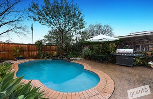 Picture of 15 Sinatra Way, Cranbourne East VIC 3977