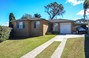 Picture of 10 Evan Place, Kings Langley NSW 2147