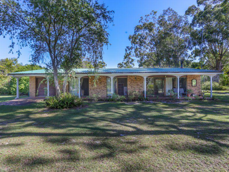 87 - 91 Koree Street, Pindimar NSW 2324, Image 0