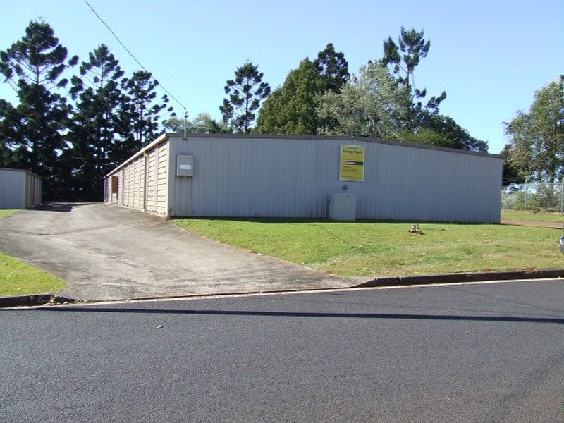 7 Owens Cresent, Alstonville NSW 2477, Image 0