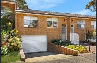 Picture of 5/31-35  Croydon Ave, Croydon NSW 2132