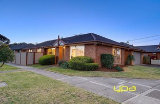 28 Hornsby Avenue, Westmeadows VIC 3049