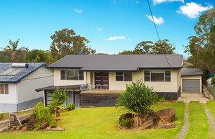 13 Duke Street, Goonellabah NSW 2480