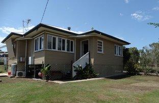 Picture of 21 Starkey Street, Avondale QLD 4670