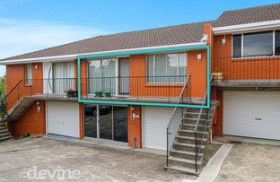 Picture of 5/13 Cutler  Place, West Moonah TAS 7009