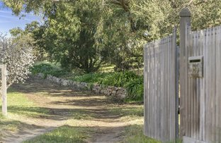 Picture of 185 Maxwell Road, Fingal VIC 3939