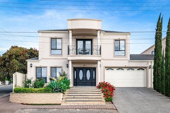 Picture of 3A Clifford Street, SOUTH BRIGHTON SA 5048
