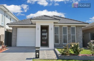 Picture of 6 Vopi Street, Schofields NSW 2762