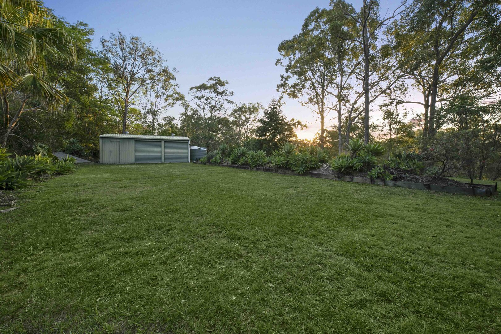 196 Bielby Road, Kenmore Hills QLD 4069, Image 1