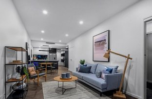 Picture of 12/24 Authur Street, Fortitude Valley QLD 4006