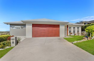 Picture of 3 Carinda Place, Forster NSW 2428