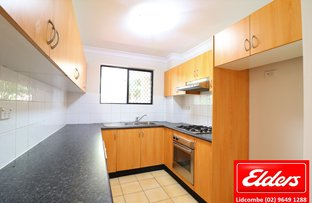 Picture of 3/10-14 Marsden Street, Lidcombe NSW 2141