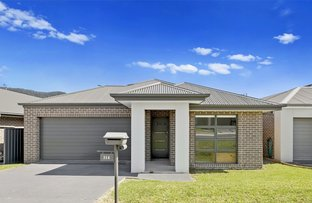 Picture of 314 Bong Bong Road, Horsley NSW 2530