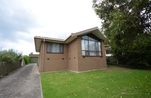 Picture of 5 Poland Street, Portland VIC 3305