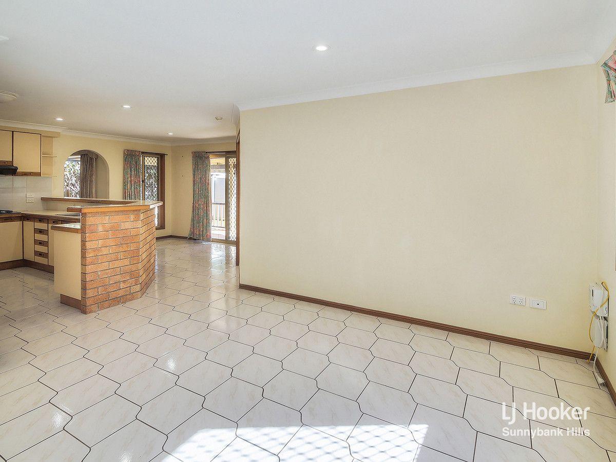 34 Falstaff Street, Sunnybank Hills QLD 4109, Image 2