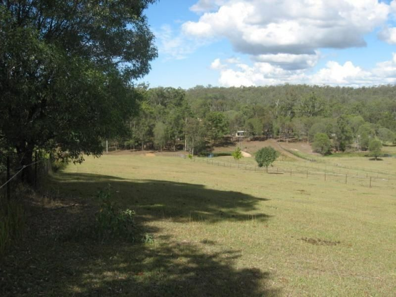 204 Rosemount Dr, Willow Vale QLD 4209, Image 1