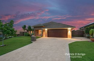 Picture of 12 Lido Cct, Warner QLD 4500